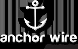 anchore-wire-new-logo-2016-web